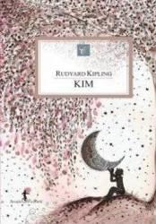 Kim - Rudyard Kipling Carti