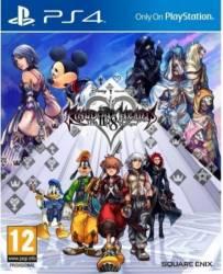 Joc Kingdom Hearts 2.8 PlayStation 4 Jocuri