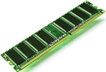 Kingston DDR2 667 1Gb PC5300 CL5 DIMM ValueRam