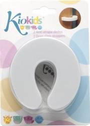 Kiokids - Set 2 opritoare usa Accesorii camera copil