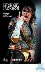 Kiosc - Michael Jackson - Margo Jefferson