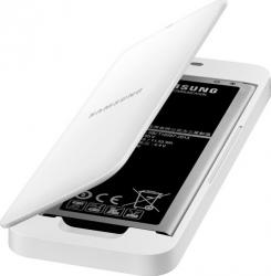 Kit Acumulator Samsung Galaxy Note 4 N910 EB-KN910BWEGWW Acumulatori