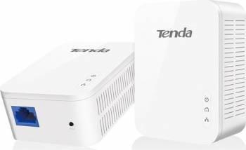 pret preturi Kit Adaptor Powerline Tenda PH3 AV1000 Gigabit
