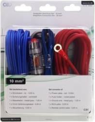 Kit cabluri Aiv 10mm2 Huse si Accesorii