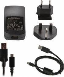 Kit cabluri adaptor Garmin