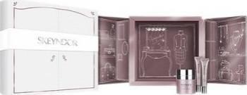Pachet promo Skeyndor Kit Corrective Christmas 2014