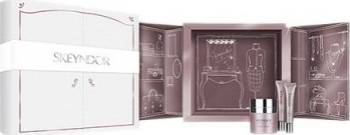 Pachet promo Skeyndor Kit Corrective Christmas 2014 Seturi & Pachete Promo
