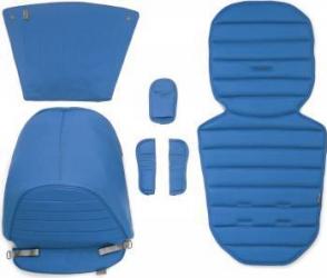 Britax Romer Kit culoare Affinity - Blue Sky Accesorii transport