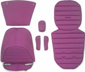 Britax Romer Kit culoare Affinity - CoolBerry Accesorii transport