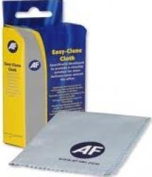 Kit curatare AF XMIF001 Kituri de curatare
