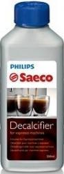 Decalcificator Philips CA670098 pentru espressoare Philips Saeco