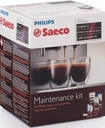 Kit curatare espressoare Philips CA6706
