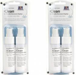 Kit Curatare Monster iClean Screen Cleaner Travel Kituri de curatare