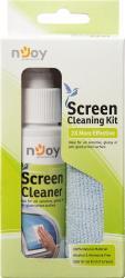 Kit curatare Njoy LC60 Kituri de curatare