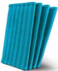 Kit de accesorii Philips pentru PowerPro Aqua FC8063/01 accesorii aspirator  curatenie
