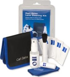 Kit de curatare AF Carl Zeiss CLCK000
