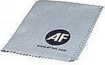 Kit de curatare ecrane AF ASCH010FR Kituri de curatare