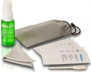 Kit de curatare Philips SVC3222G Kituri de curatare