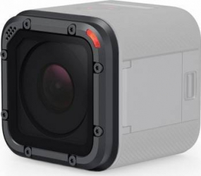 pret preturi Kit inlocuire lentile GoPro HERO5 Session