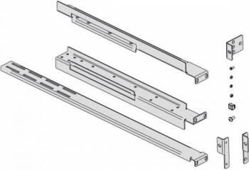 Kit instalare UPS Ever pentru seriile Powerline RT 1-10K / Sinline RT / Sinline RT XL (800/1200mm) Accesorii UPS