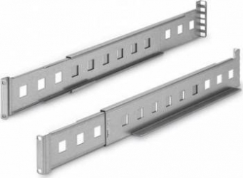 "Kit instalare UPS in rack de 19"" 310952- Daker Legrand"