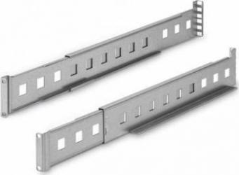 """Kit instalare UPS in rack de 19"""" 310952- Daker Legrand"""