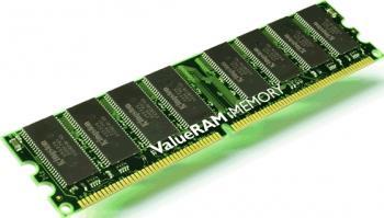 Kit memorie Server Kingston 2x4GB 240-Pin DDR2 FB-DIMM ECC 667MHz CL5 IBM Memorii Server