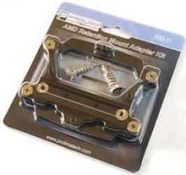 Kit montare Prolimatech AM2 AM2+ AM3