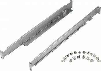 Kit Rack UPS Infosec Accesorii UPS