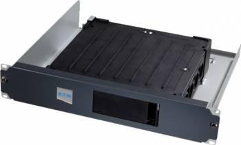 Kit Rack Eaton Ellipse pentru UPS-urile din seria Ellipse Accesorii UPS