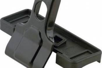 Kit rapid TH1594 Bare Auto Transversale