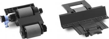 Kit rola ADF HP Color LaserJet CE487B Accesorii imprimante