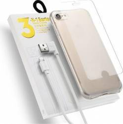 Kit My-Case Samsung Galaxy J5-2016 Resigilat huse telefoane