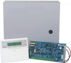 pret preturi Kit Sistem de Alarma cu fir PNI 248