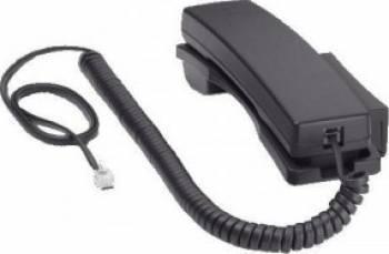 Kit telefon Canon TEL6KITEULCBK Accesorii imprimante