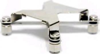 Kit Thermalright Bolt-thru GeForce GTX480 pentru cooler Spitfire Accesorii Coolere