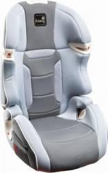 KIWY - SCAUN AUTO S23 15 - 36 KG Scaune auto si inaltatoare