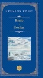 Knulp. Demian Rao Clasic - Hermann Hesse