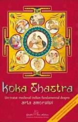 Koka Shastra
