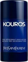 Kouros by Yves Saint Laurent Barbati 75ml Deodorant