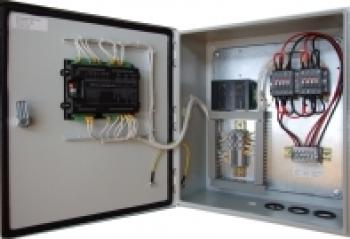 KPEC20026BP52A Automatizari