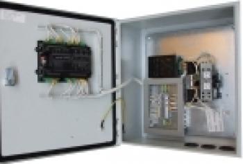 KPEC20100BP52A Automatizari