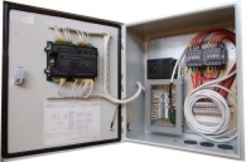 KPEC40050DP52A Automatizari