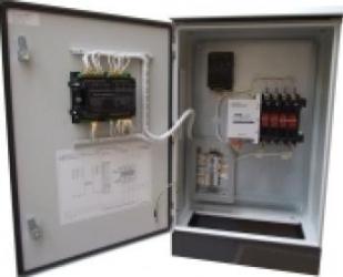 KPEC40075DQ52A Automatizari