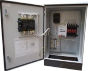 KPEC40100DQ53A Automatizari