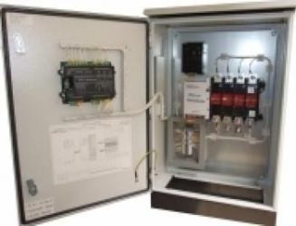 KPEC40125DQ53A Automatizari