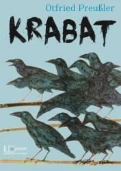 Krabat - Otfried Preussler Carti