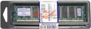 pret preturi Kingston DDR2 667 4Gb PC5300 Non ECC CL5 DIMM 2x2Gb ValueRam