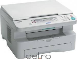 pret preturi Multifunctionala Panasonic KX-MB263