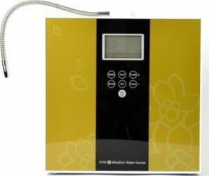 KYK 30000 Gold Ionizator de Apa cu 7 Placi Aparate pentru apa si cuburi de gheata